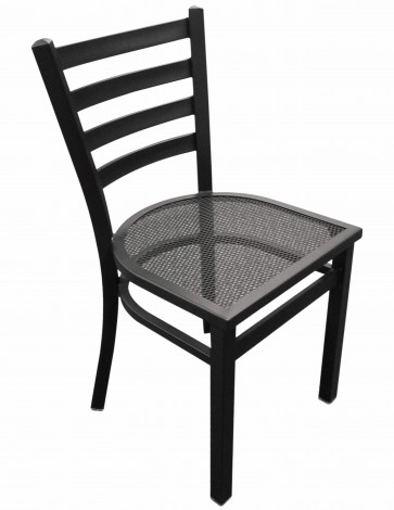 """Outdoor Chair 18"""""""