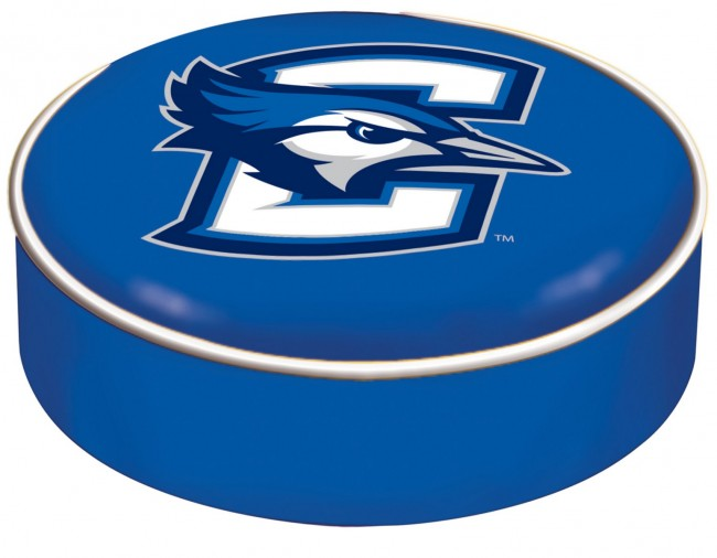 Creighton University Logo Bar Stool Seat Cover : bsccrghtn from hollandbarstool.com size 650 x 506 jpeg 48kB