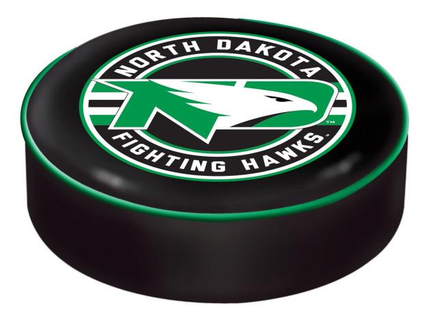 University of North Dakota Logo Bar Stool Seat Cover : bscnordak4 from hollandbarstool.com size 649 x 472 jpeg 52kB
