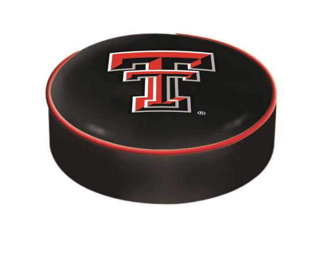 Texas Tech Logo Bar Stool Seat Cover : bsctxtech2 from hollandbarstool.com size 650 x 542 jpeg 28kB
