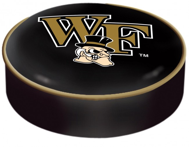 Wake Forest Logo Bar Stool Seat Cover : bscwakefr2 from hollandbarstool.com size 650 x 506 jpeg 46kB