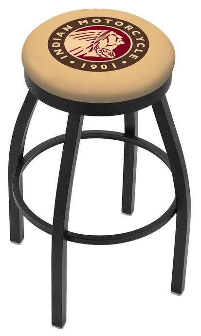 L8B2B Indian Motorcycles Logo Bar Stool : indianl8b2bv from hollandbarstool.com size 413 x 690 jpeg 41kB