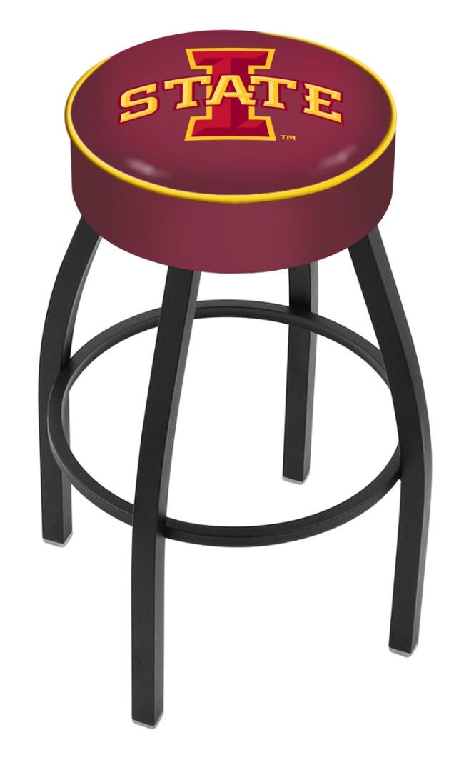 L8B1 Iowa State University Logo Bar Stool : l8b1iowast12 from hollandbarstool.com size 650 x 1085 jpeg 67kB