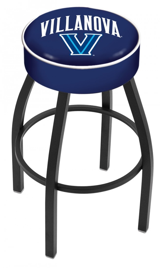 L8B1 Villanova University Logo Bar Stool : l8b1vilnva1 from hollandbarstool.com size 650 x 1091 jpeg 73kB
