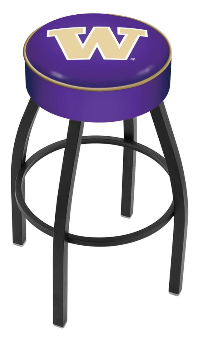 L8B1 University of Washington Logo Bar Stool : l8b1washun2 from hollandbarstool.com size 650 x 1083 jpeg 65kB