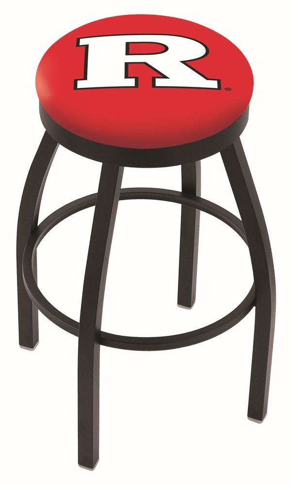 L8B2B Rutgers University Logo Bar Stool : l8b2brutger2 from hollandbarstool.com size 600 x 1000 jpeg 60kB