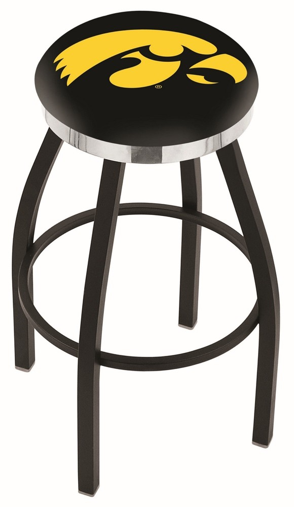 28 logo bar stools logo parts counter stools logo barstools