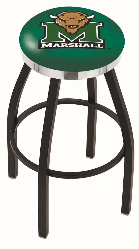 L8B2C Marshall University Logo Bar Stool : l8b2cmrshll2 from hollandbarstool.com size 561 x 1000 jpeg 66kB