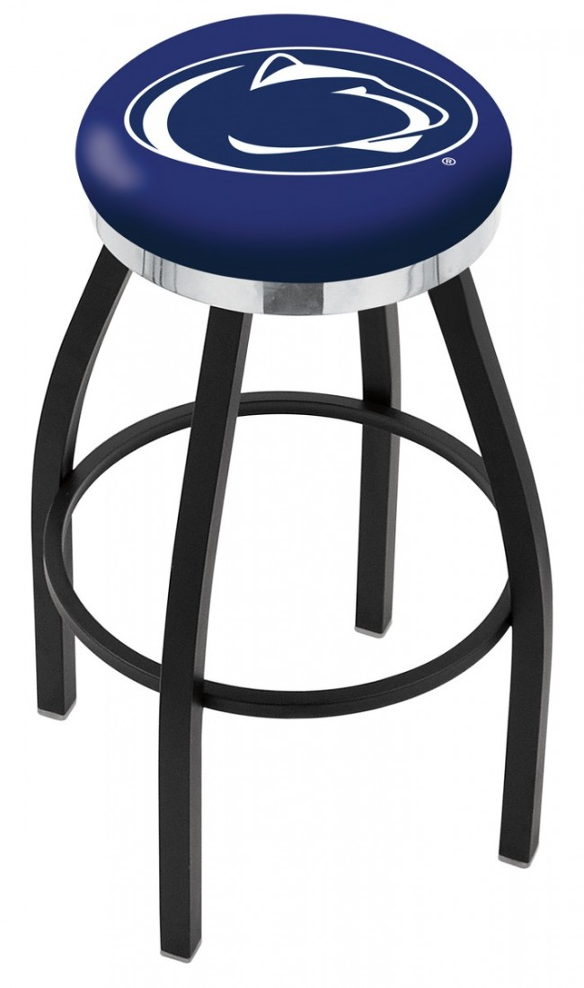 L8B2C Pennsylvania State University Logo Bar Stool : l8b2cpennst2 from hollandbarstool.com size 650 x 1100 jpeg 75kB