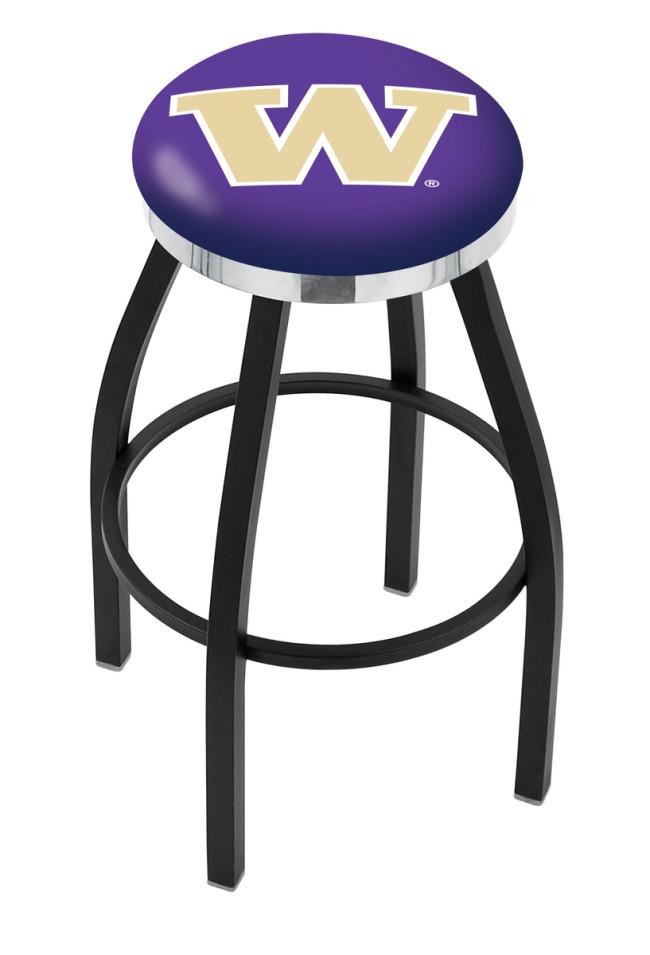L8B2C University of Washington Logo Bar Stool : l8b2cwashun2 from hollandbarstool.com size 650 x 955 jpeg 54kB