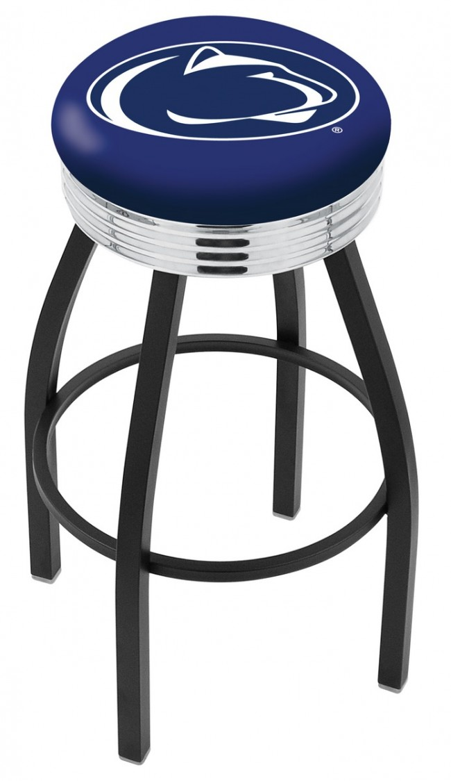 L8B3C Pennsylvania State University Logo Bar Stool : l8b3cpennst2 from hollandbarstool.com size 650 x 1124 jpeg 80kB