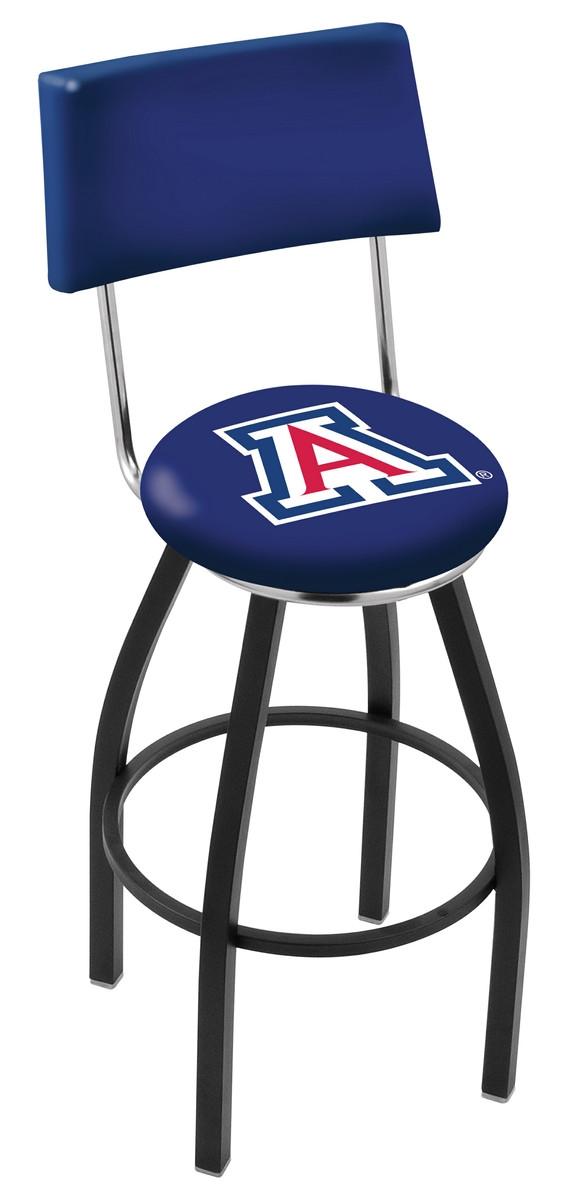 L8B4 University of Arizona Logo Bar Stool : l8b4arizun12 from hollandbarstool.com size 569 x 1200 jpeg 67kB