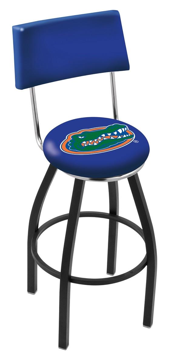 L8B4 University of Florida Logo Bar Stool : l8b4florun2 from hollandbarstool.com size 571 x 1200 jpeg 66kB