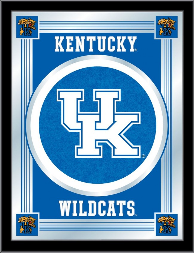 University of Kentucky UK Block Logo Mirror : mlogouky uk3 from hollandbarstool.com size 650 x 847 jpeg 128kB