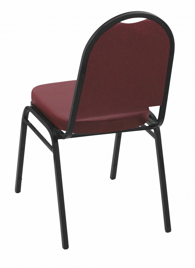 Stk 2 Stack Chair