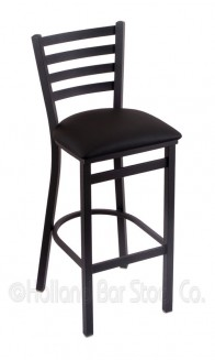 Marvelous Welcome To Holland Bar Stool Co Ncnpc Chair Design For Home Ncnpcorg