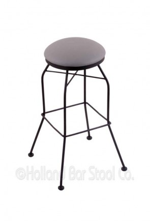 3020  Swivel Stool