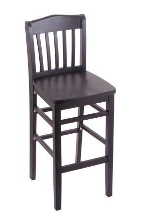 Fantastic 3110 Hampton Series Bar Stool 3110 Hampton Counter Stool Ncnpc Chair Design For Home Ncnpcorg