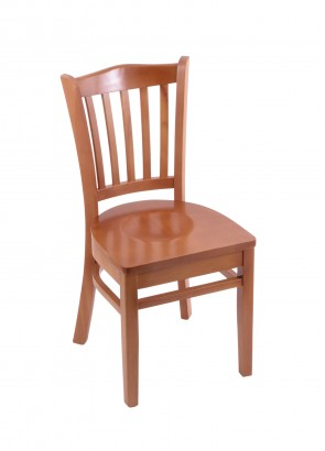 3120 Hampton Series Dining Chair
