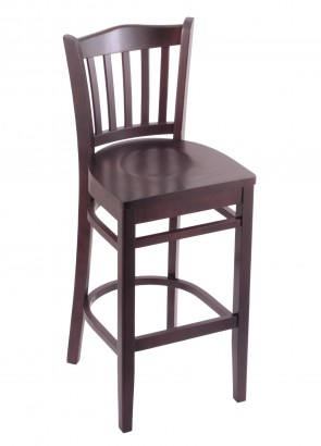 Hampton Series 3120 Bar Stool