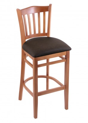 3120 Hamton Series Bar Stool