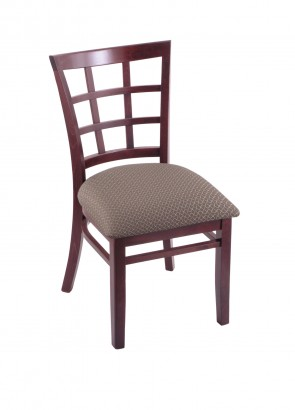 3130 Hampton Series Dining Chair