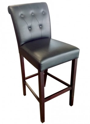 3200 Series Bar Stool Front