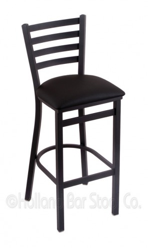 400 Jackie Stationary Stool