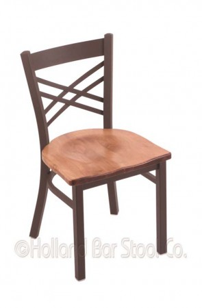 620 Catalina Chair