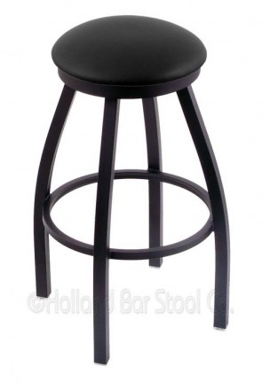 802 Misha Swivel Stool