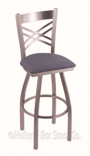 820 Catalina Swivel Stool