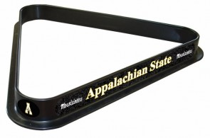 App State Triangle