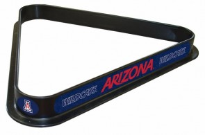 Arizona Triangle
