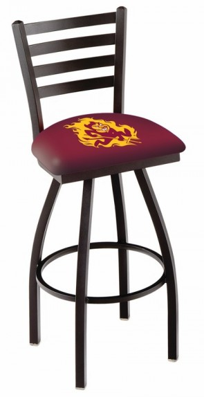 Arizona State Sparky L014