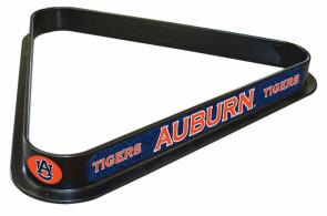 Auburn Triangle