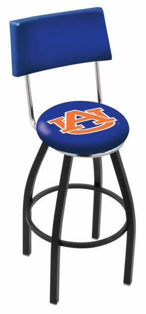 Auburn L8B4