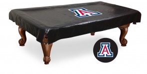 Arizona Pool Table Cover