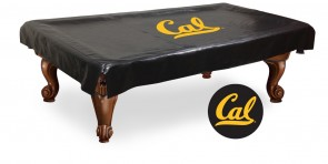 California Pool Table Cover