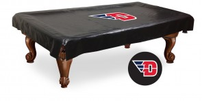 Dayton Pool Table Cover