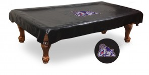 James Madison Pool Table Cover