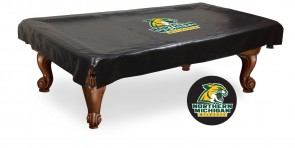 Northern Michigan Pool Table Cover