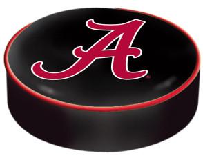 Alabama A Seat Cover