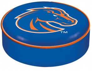 Boise State Seat Cover