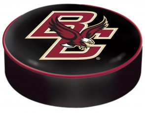 Boston College Seat Cover