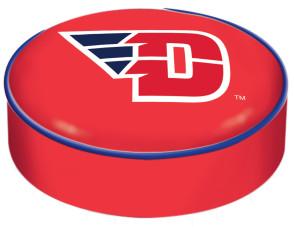 Dayton Seat Cover