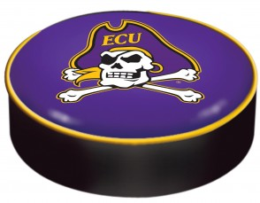 East Carolina University Seat Cover