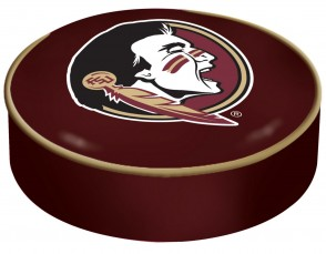 Florida State University Seat Cover
