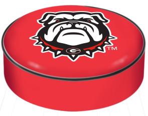 Georgia Bulldog Seat Cover