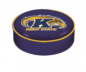 Kent State Seat Cover