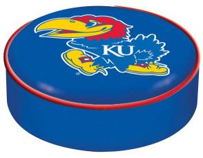 Kansas Seat Cover